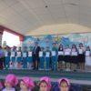 IQanat ауыл мектептерінің оқушыларына арналған республикалық олимпиада