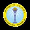 2020-2021 оқу жылындағы жаратылыстану-математика циклы  пәндері бойынша Президенттік олимпиаданың аймақтық кезеңінің қорытындысы
