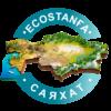 «ЭКОСТАН-ға САЯХАТ» респуликалық экологиялық конкурсының облыстық кезеңінің қорытындысы